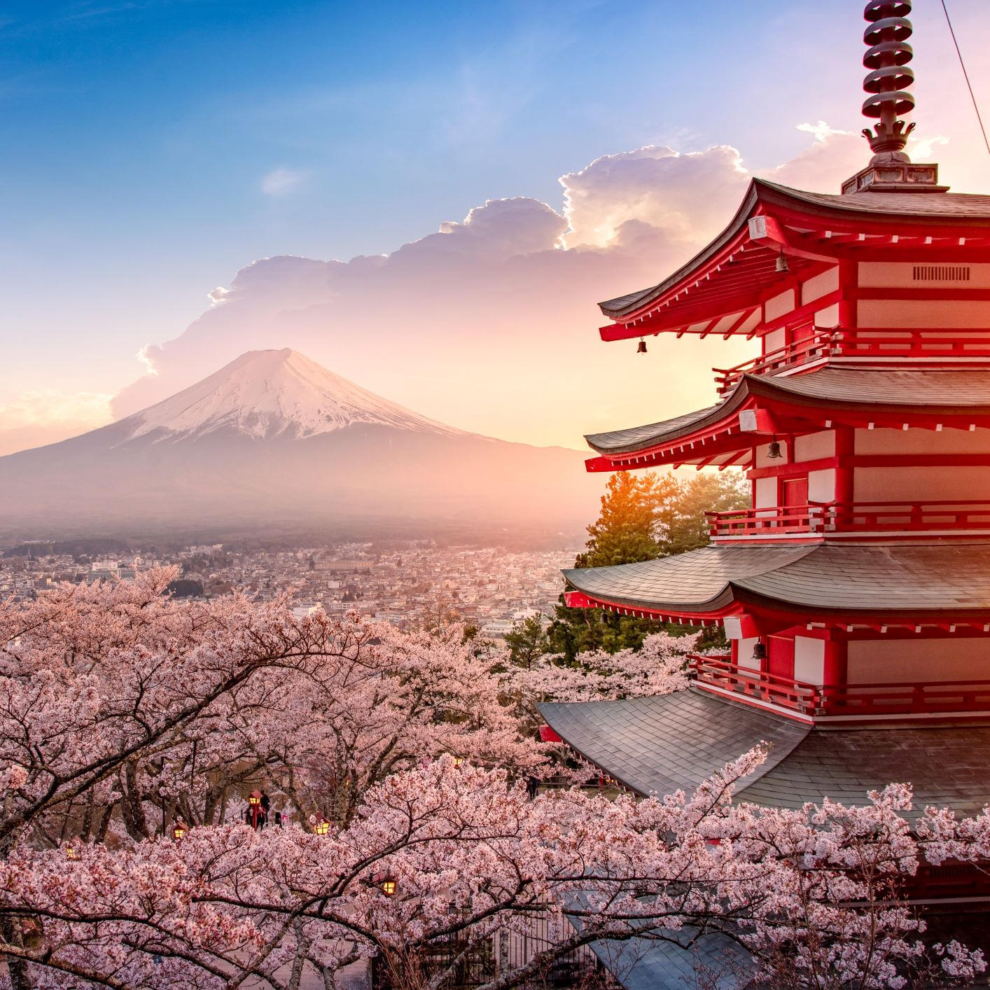 Japan low.jpg