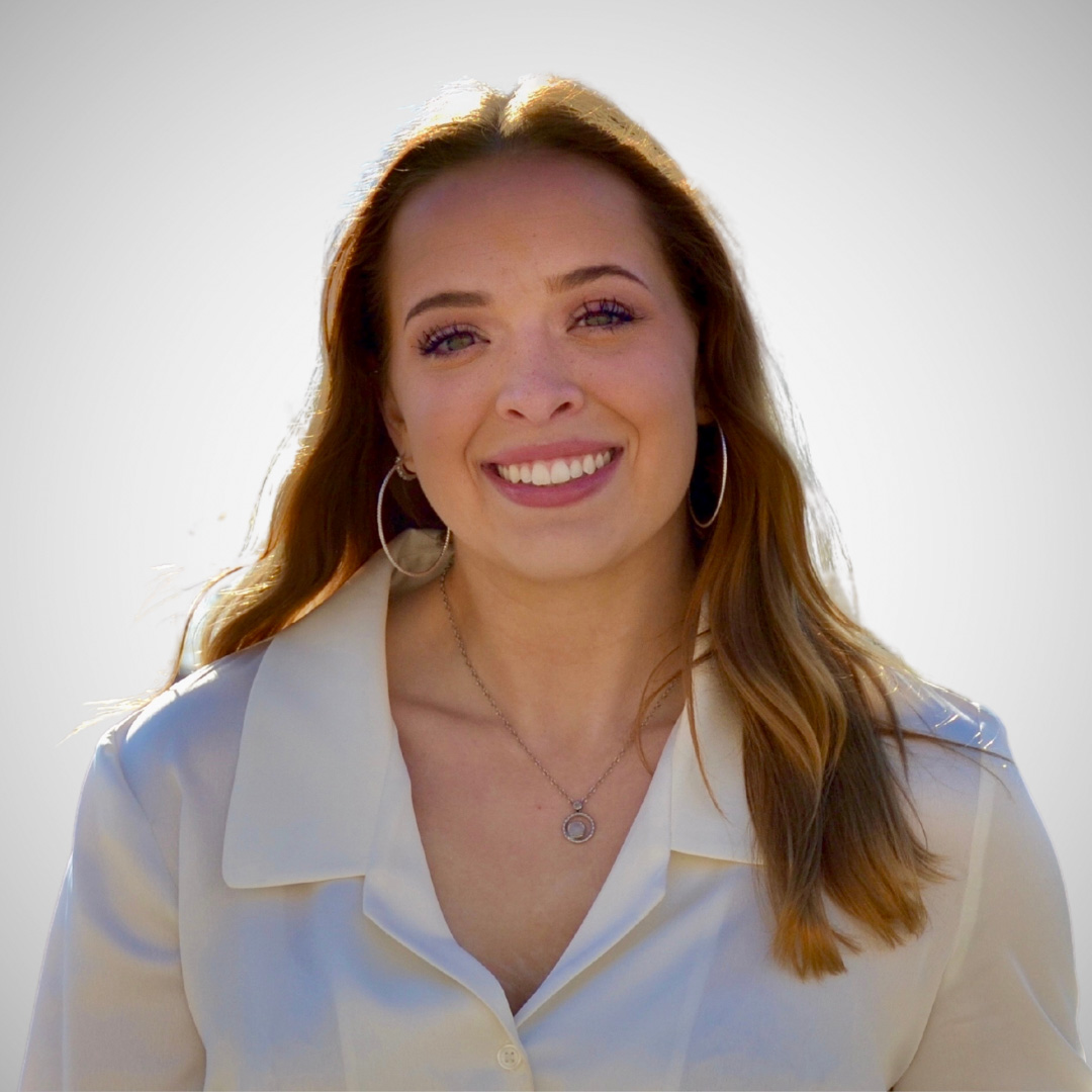 Karina Matechak profile.JPG