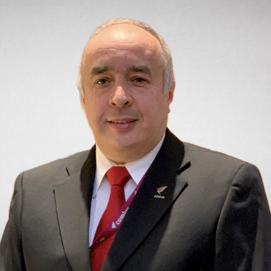 Serge Martinez.JPG
