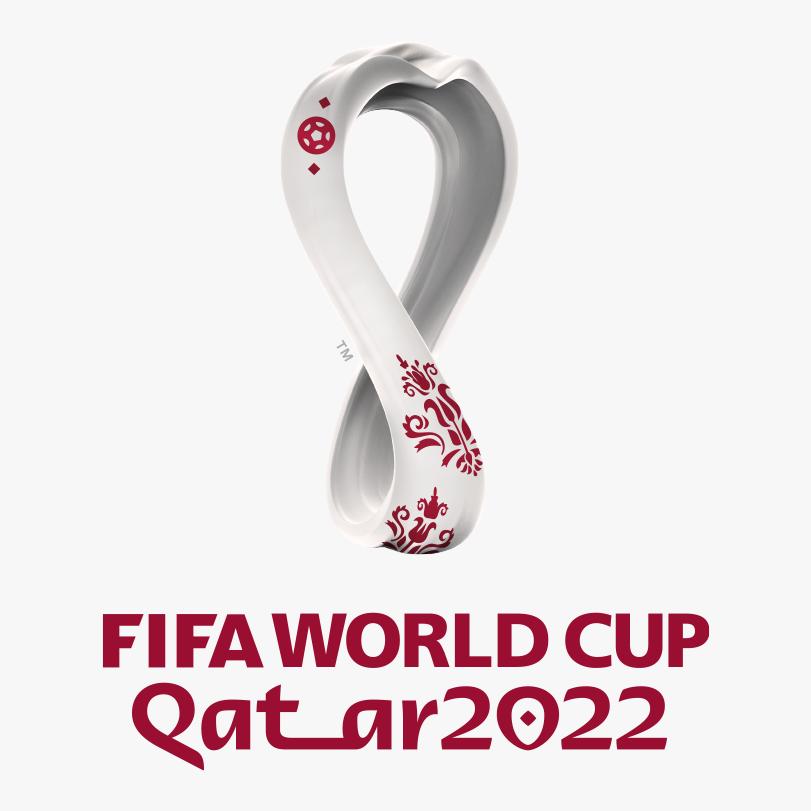 185-1859678_fifa-world-cup-qatar-2022-logo-hd-png.png