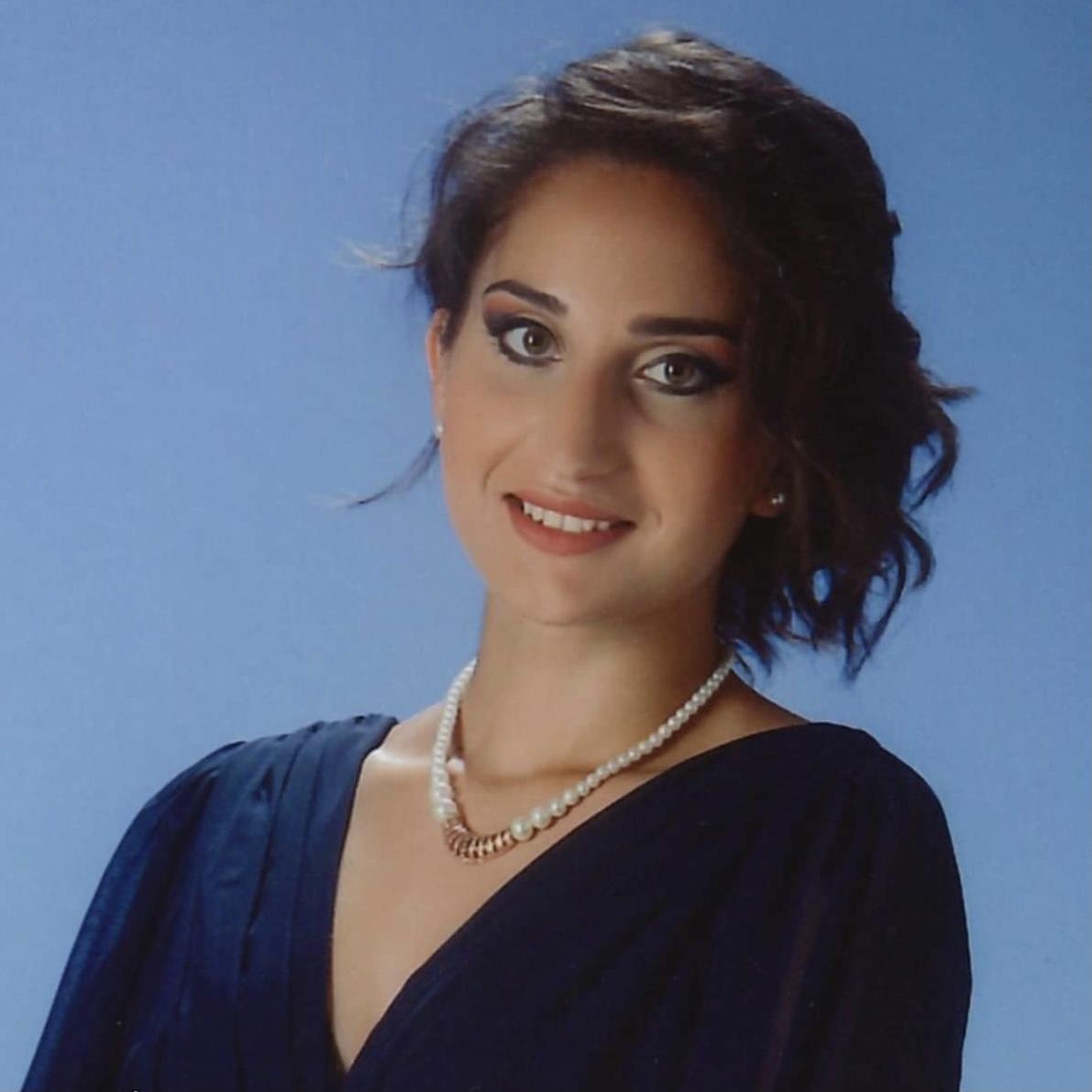 Maria Scicluna.jpg