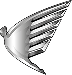 logo-symbol-reduced.png