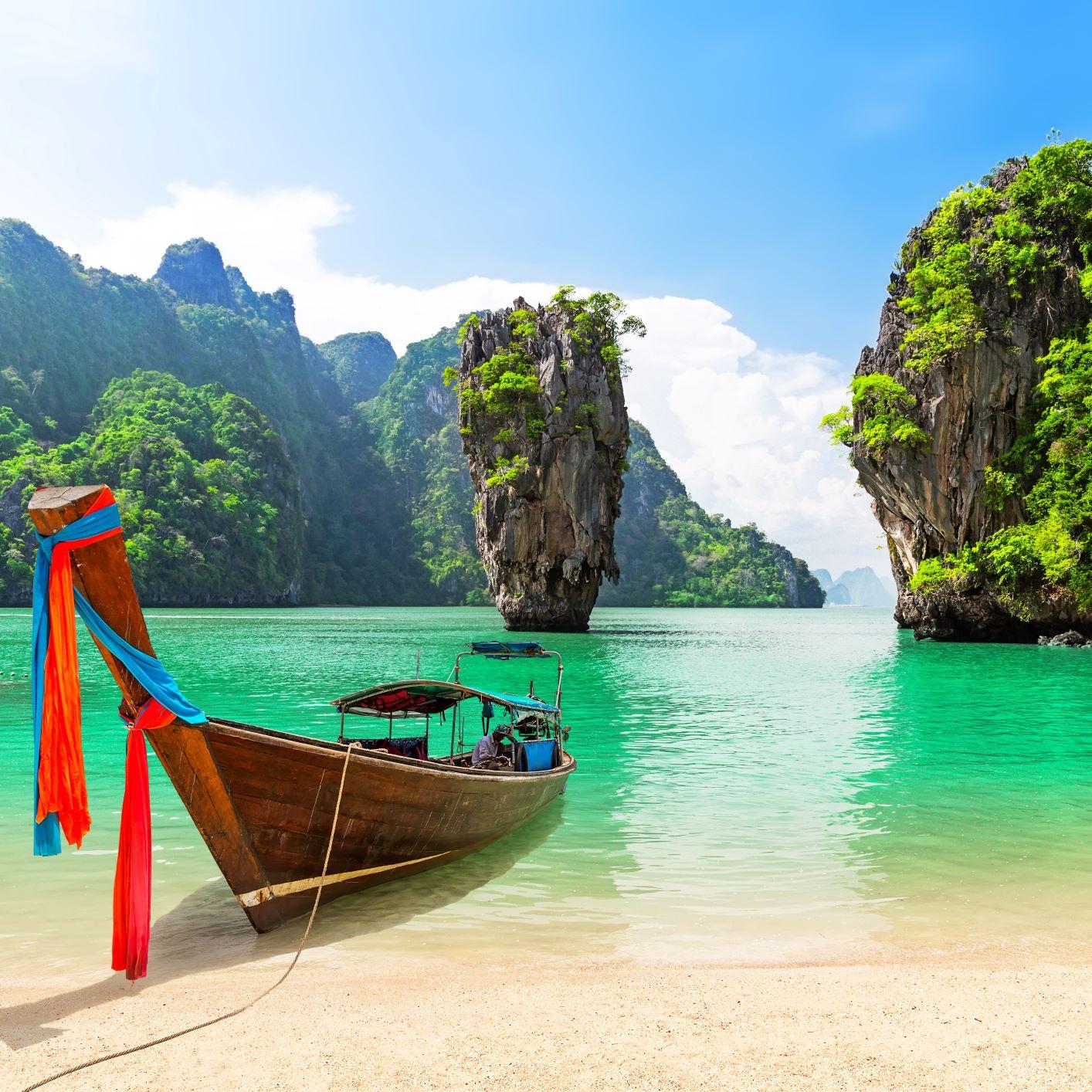 Thailand low.jpg